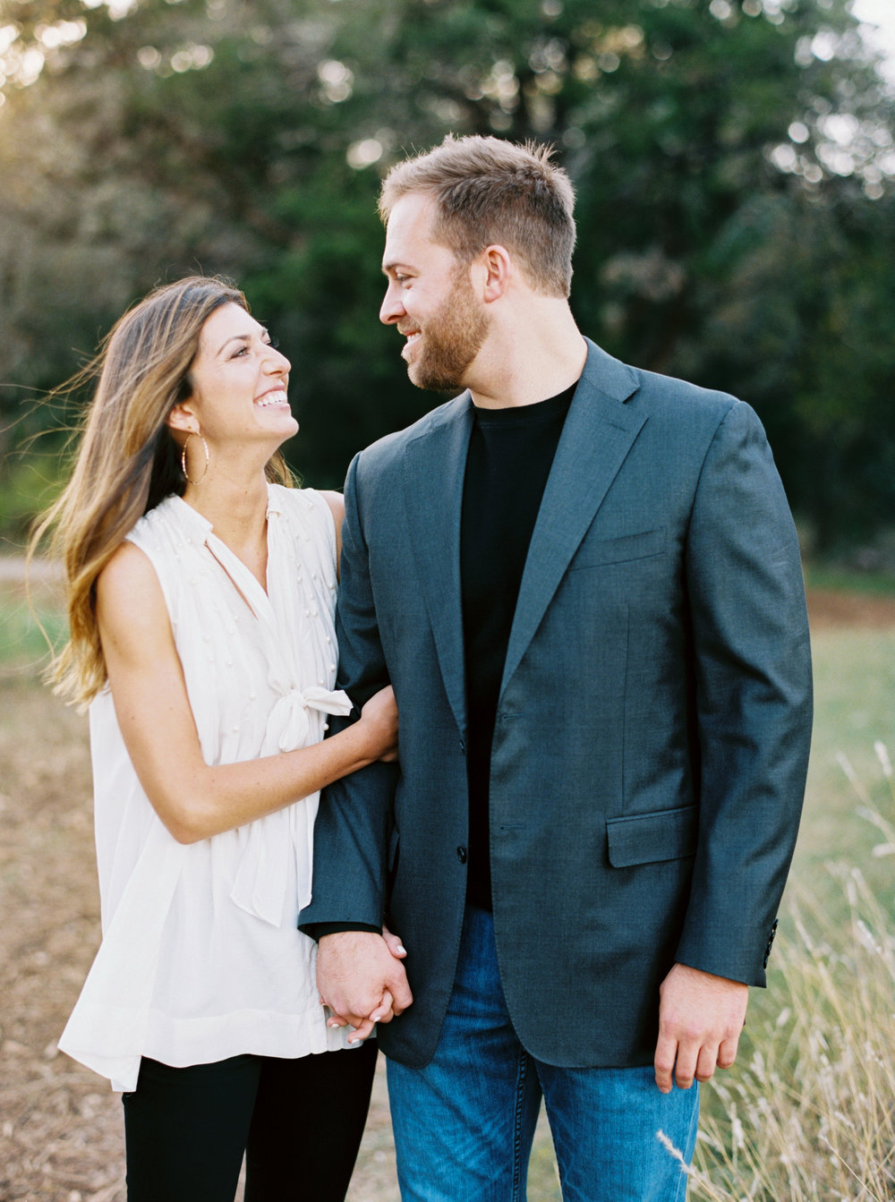 Engagement Session Outfits-147.jpg