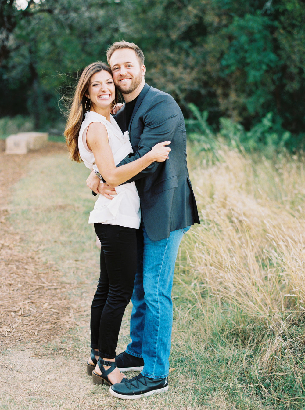 Engagement Session Outfits-149.jpg