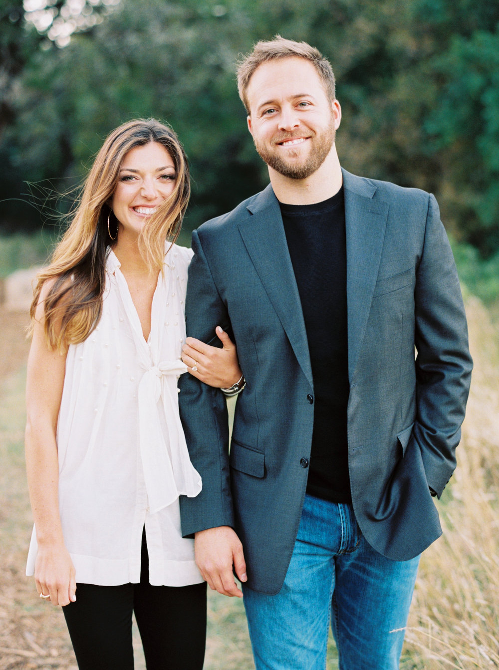 Engagement Session Outfits-150.jpg