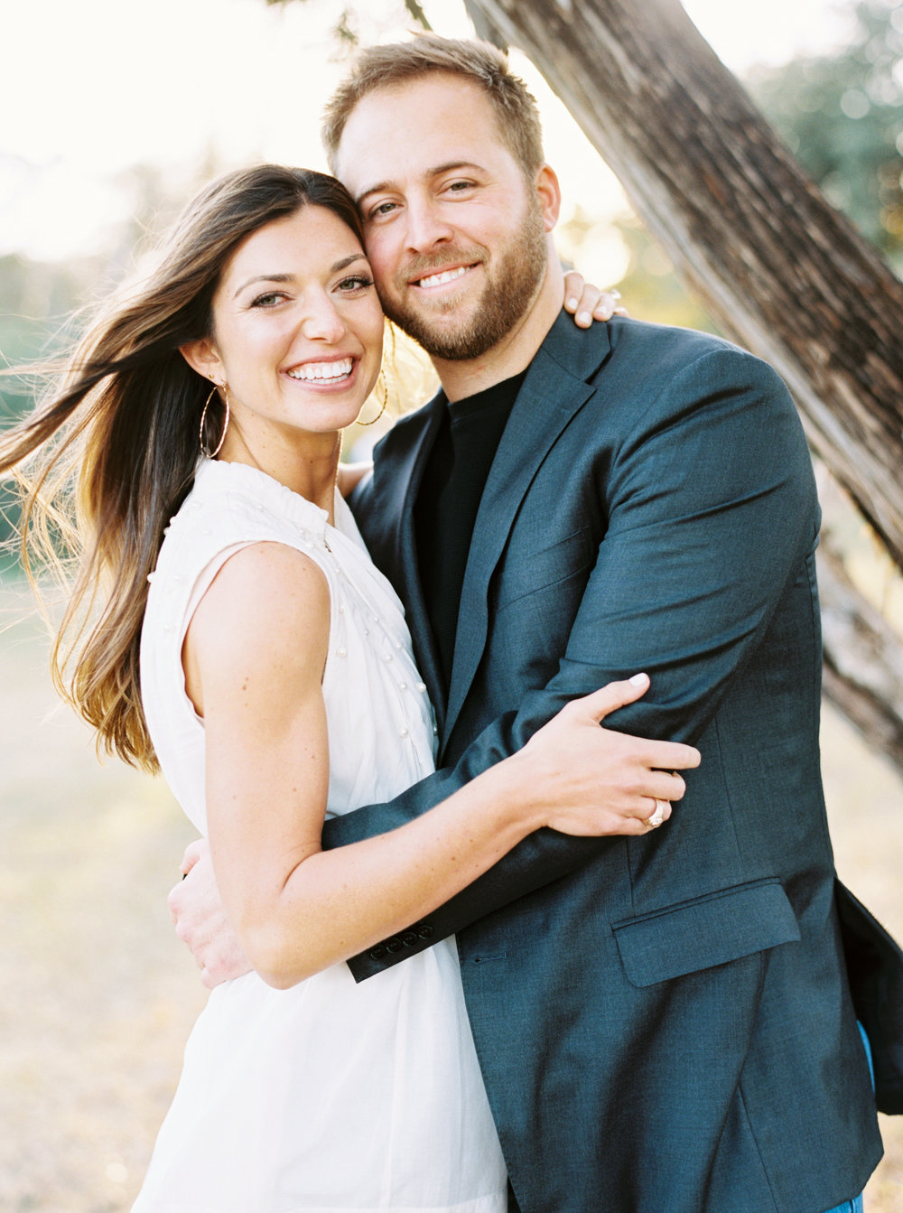 Engagement Session Outfits-155.jpg