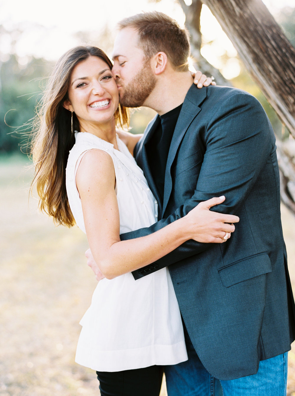 Engagement Session Outfits-157.jpg
