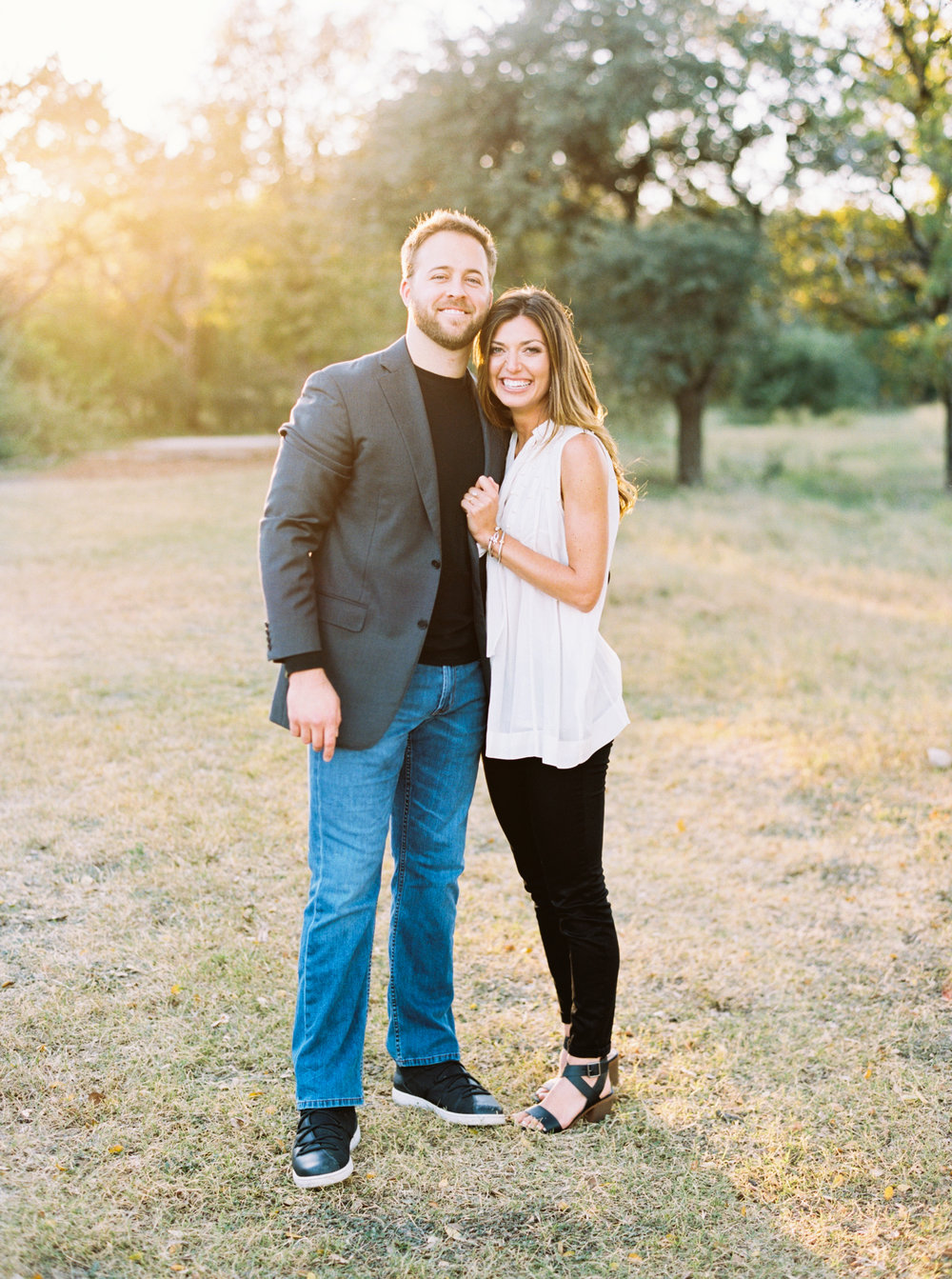 Engagement Session Outfits-161.jpg