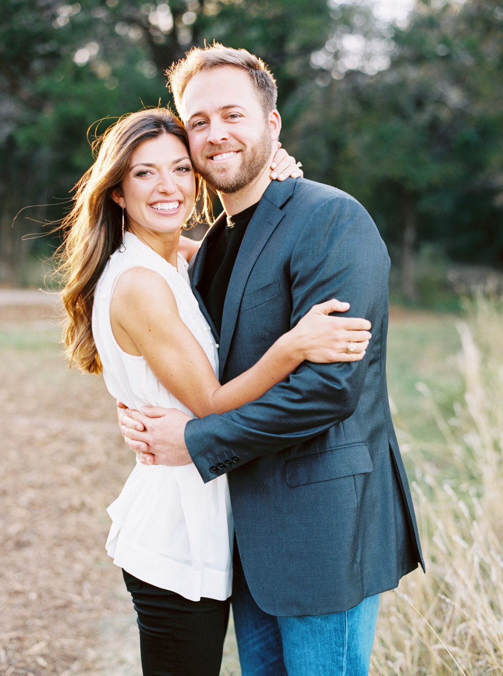 Engagement Session Outfits-163.jpg