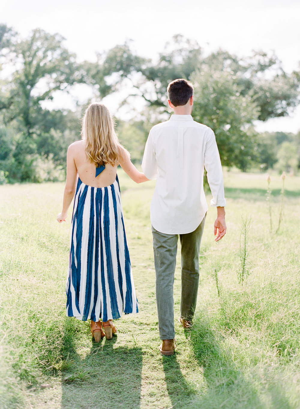 Engagement Session Outfits-169.jpg
