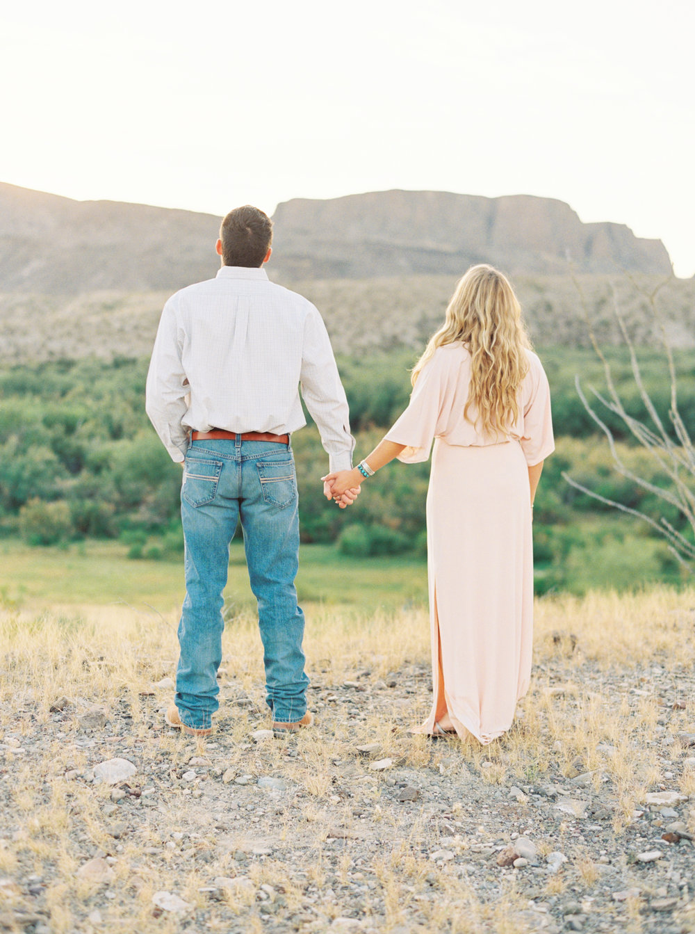 Engagement Session Outfits-180.jpg