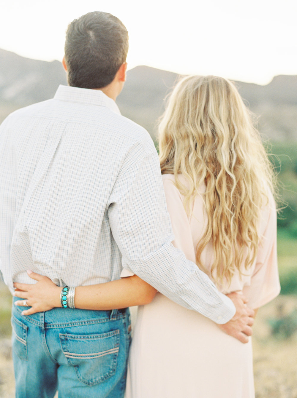 Engagement Session Outfits-183.jpg