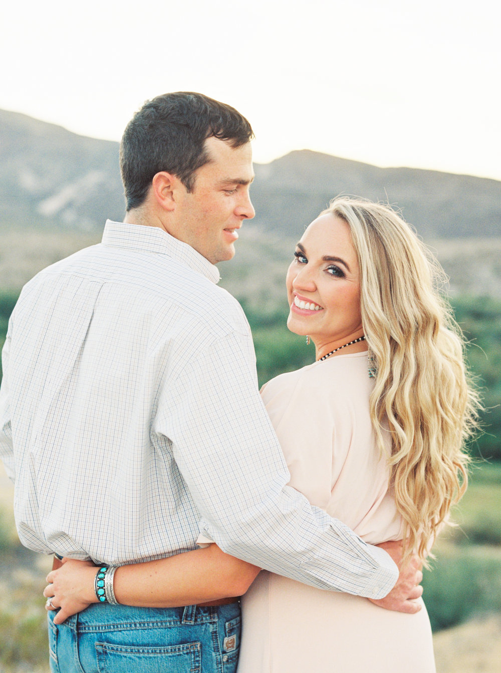 Engagement Session Outfits-187.jpg