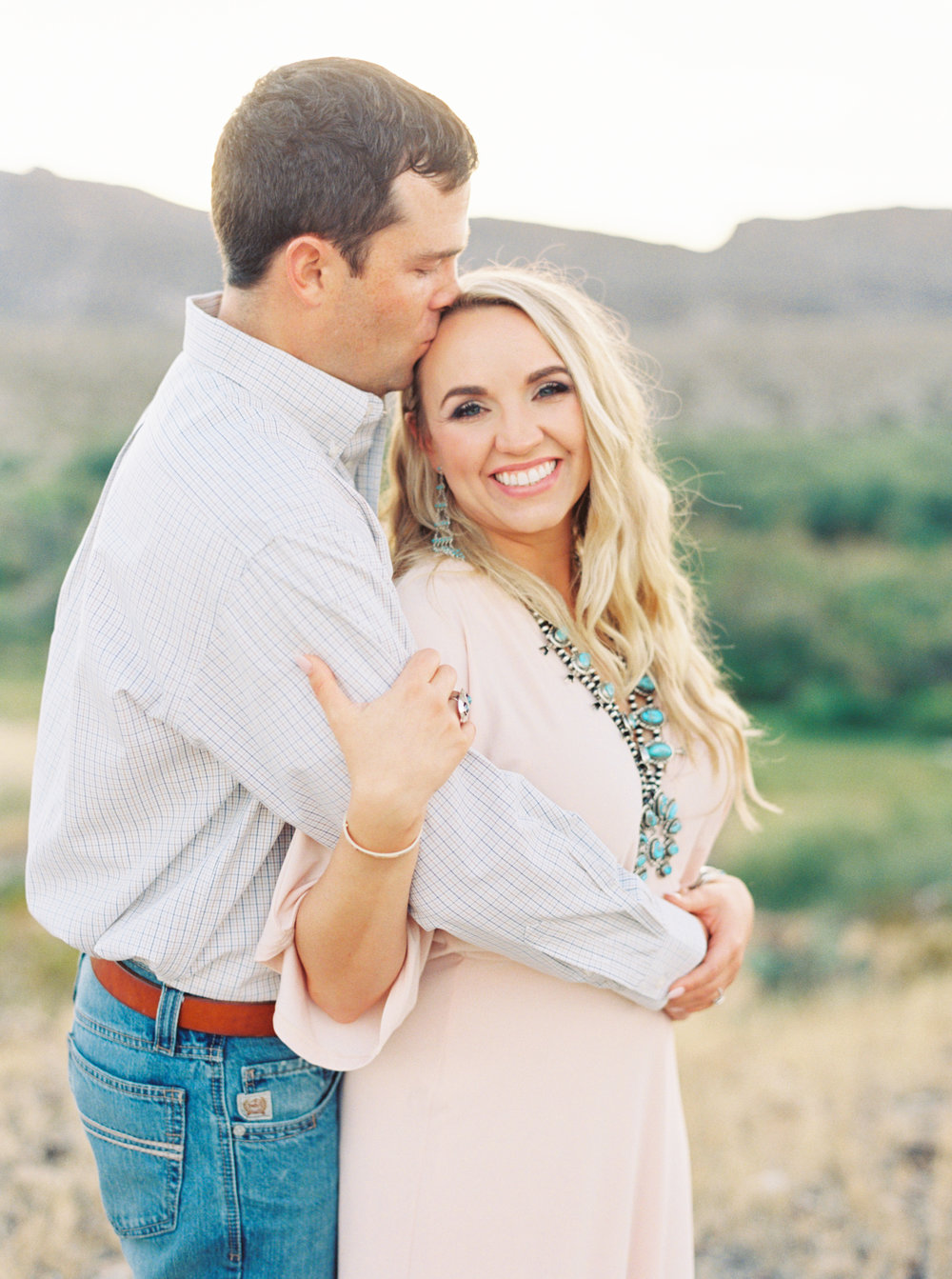 Engagement Session Outfits-189.jpg