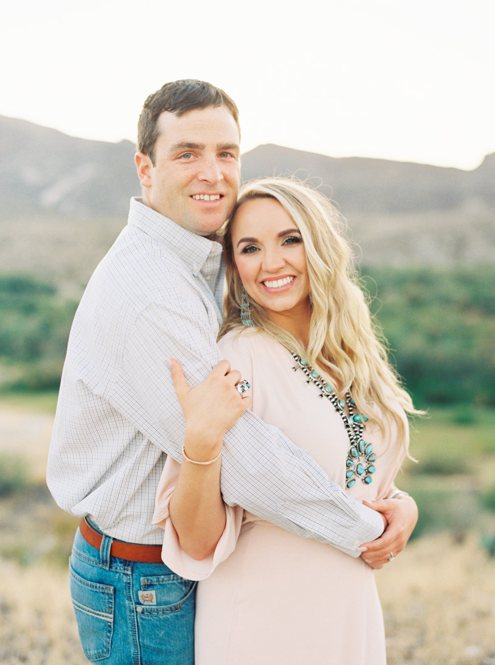 Engagement Session Outfits-190.jpg