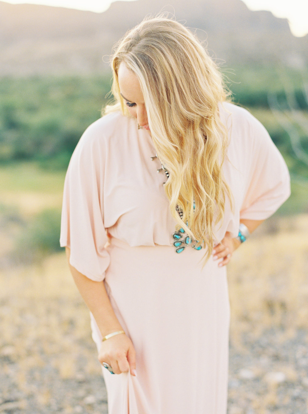 Engagement Session Outfits-191.jpg