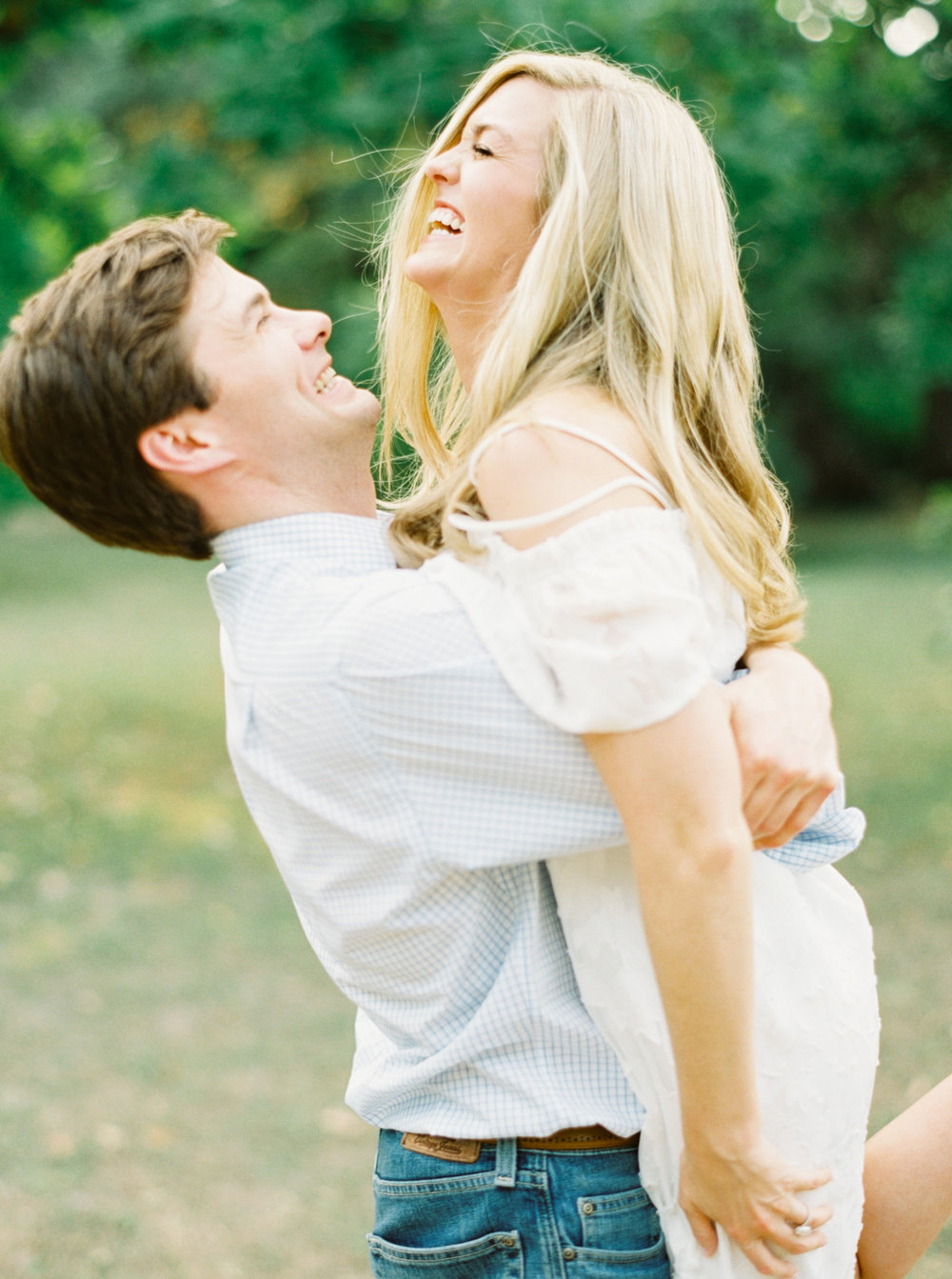Engagement Session Outfits-192.jpg