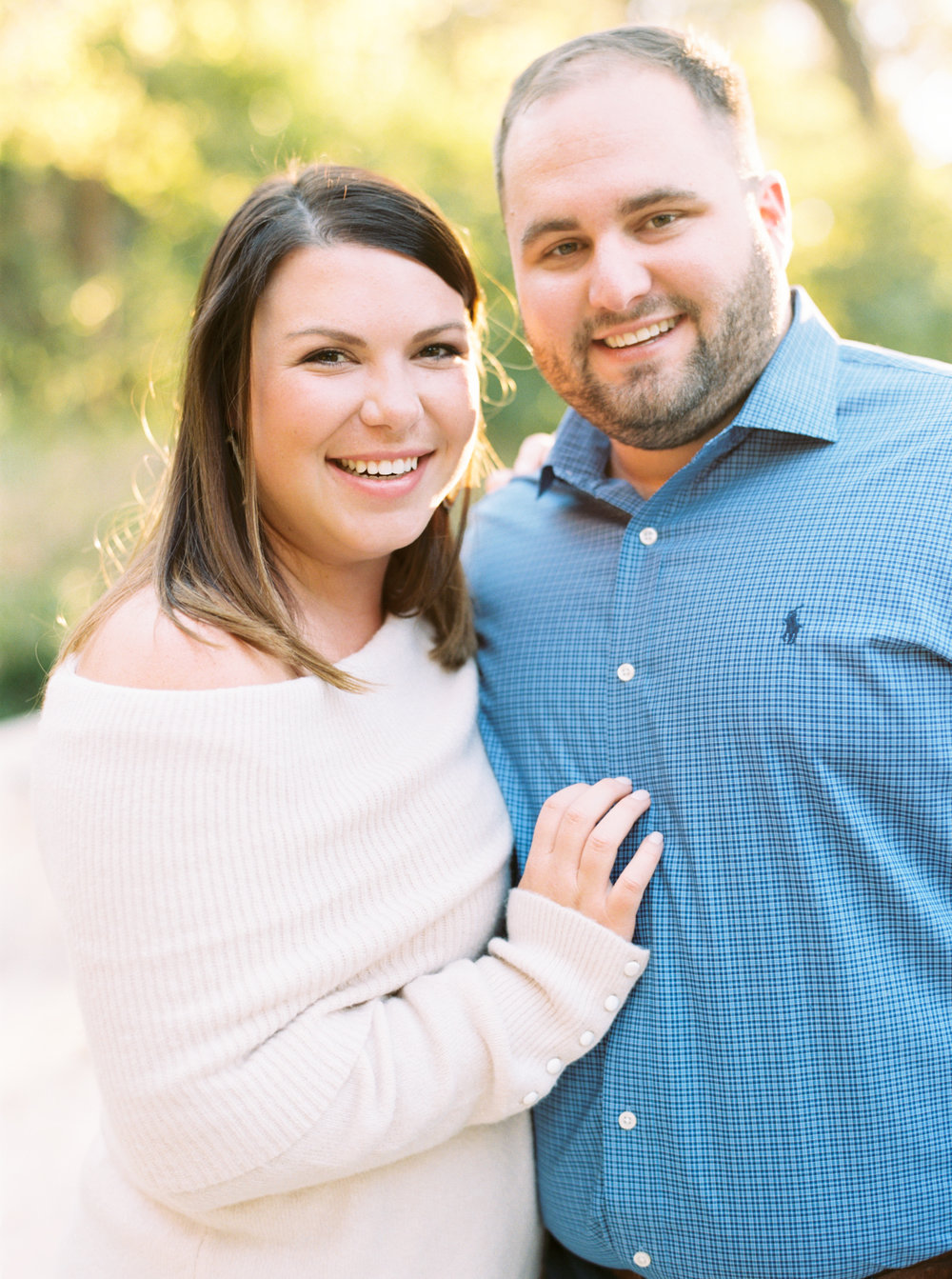 Engagement Session Outfits-196.jpg