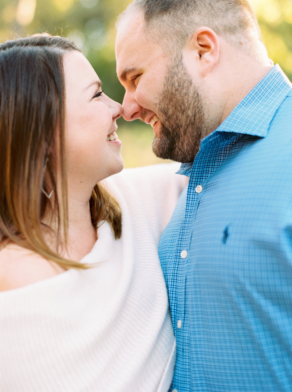 Engagement Session Outfits-197.jpg