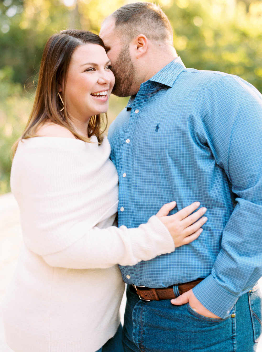 Engagement Session Outfits-198.jpg