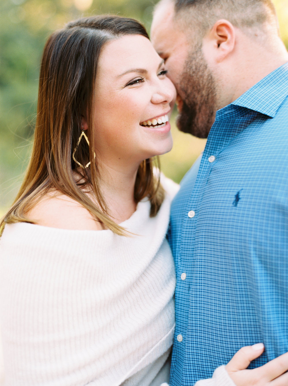 Engagement Session Outfits-199.jpg