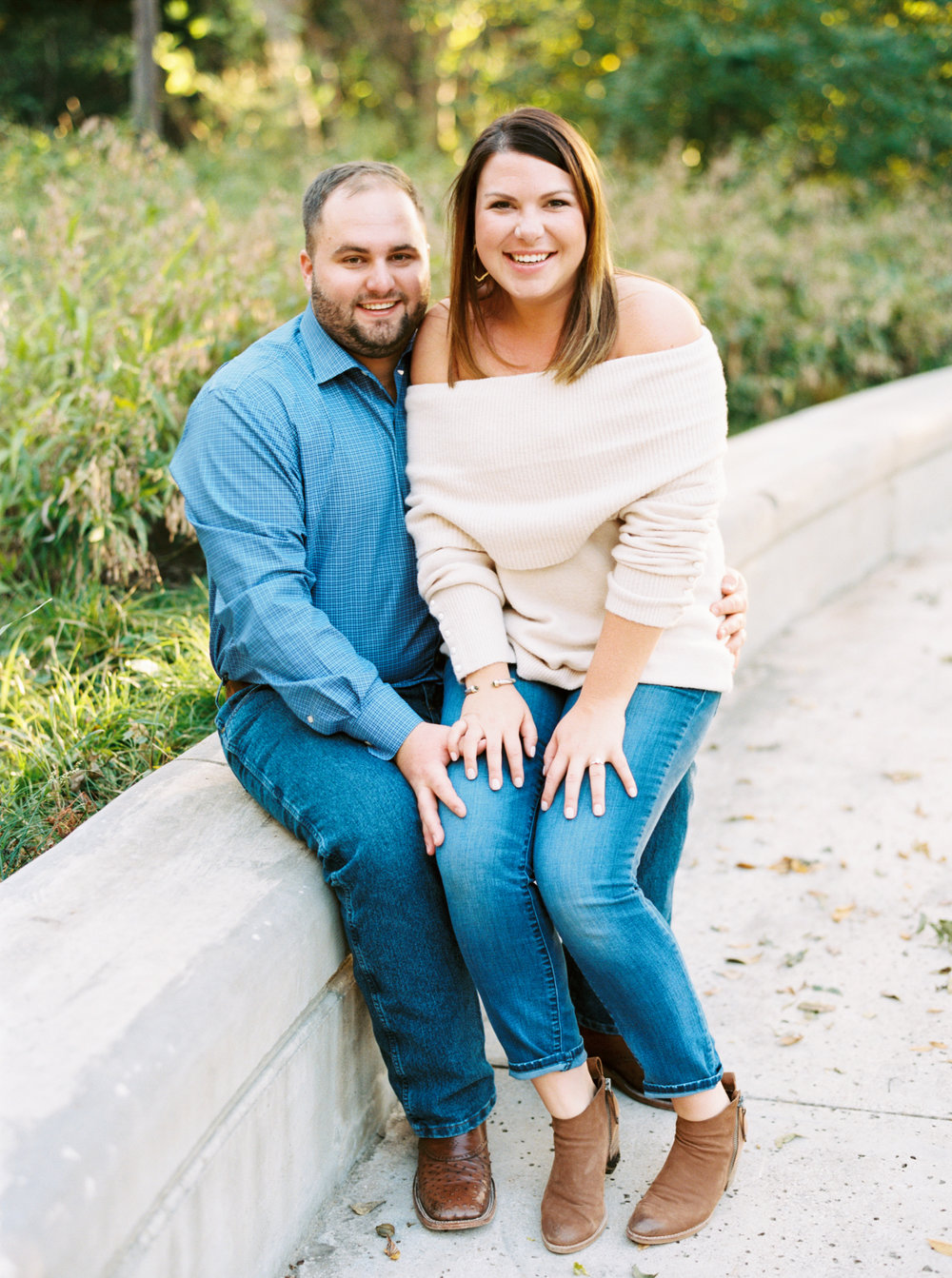 Engagement Session Outfits-200.jpg