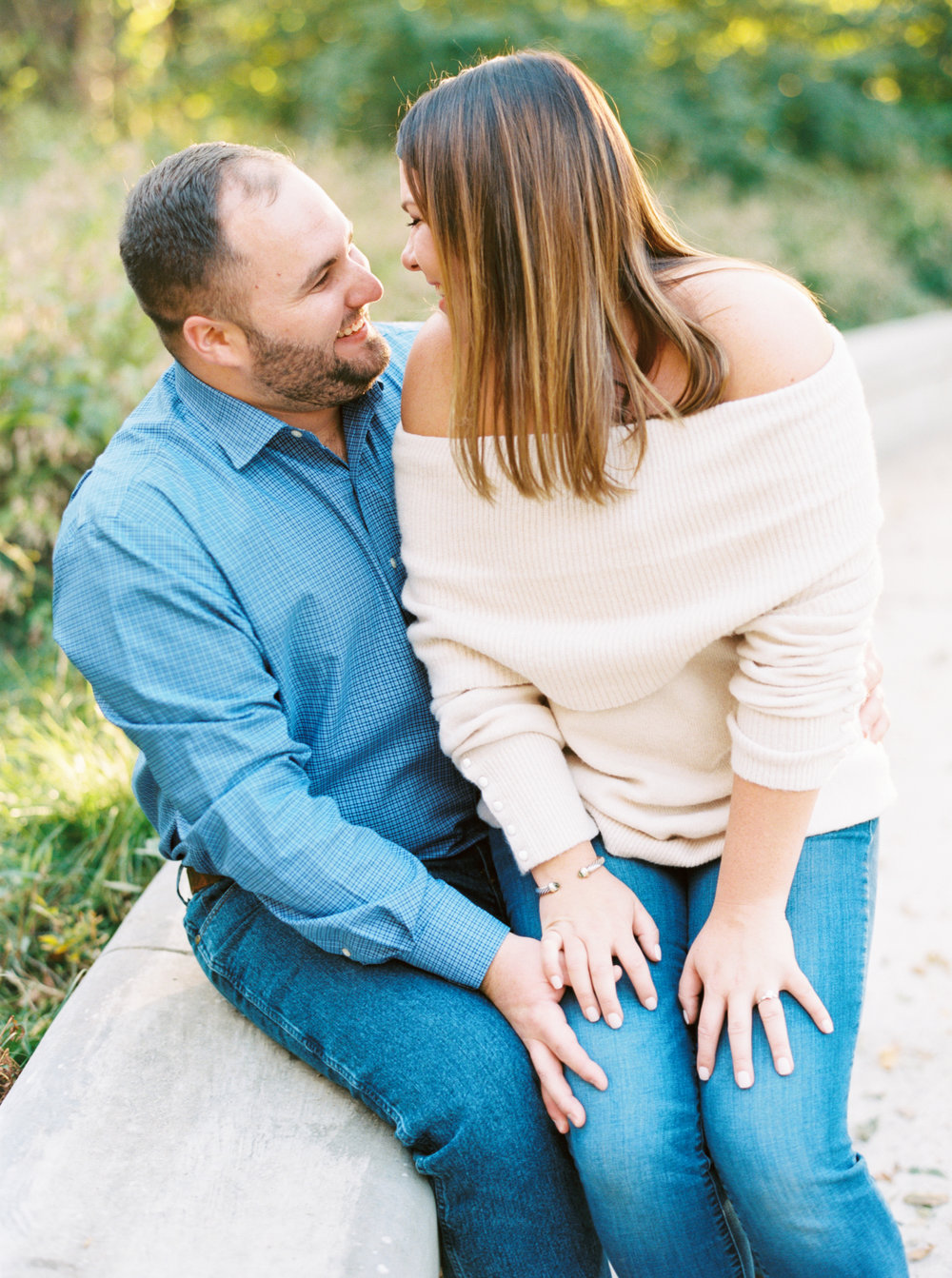 Engagement Session Outfits-201.jpg
