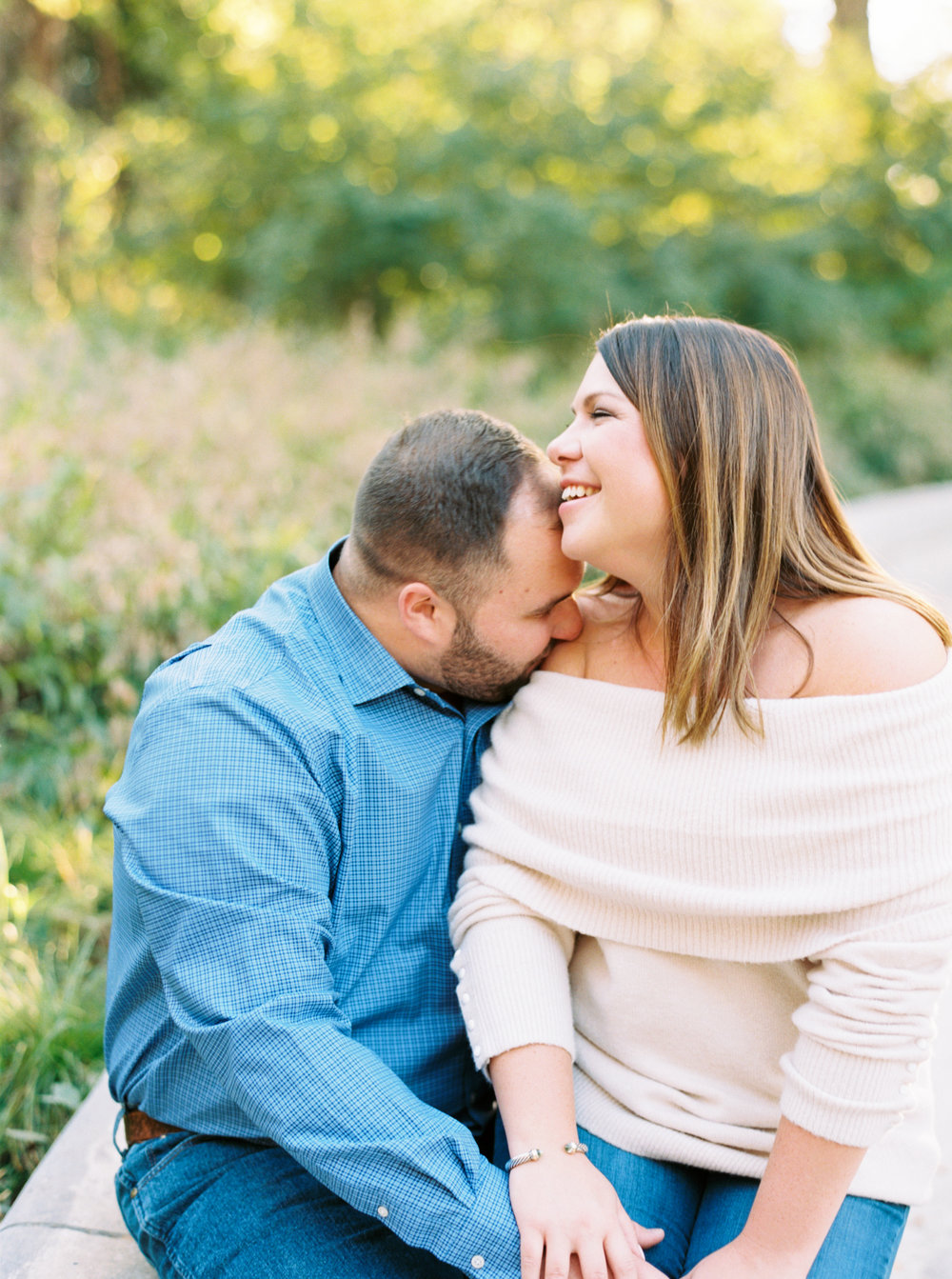 Engagement Session Outfits-202.jpg