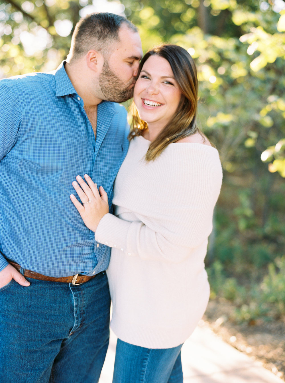 Engagement Session Outfits-203.jpg
