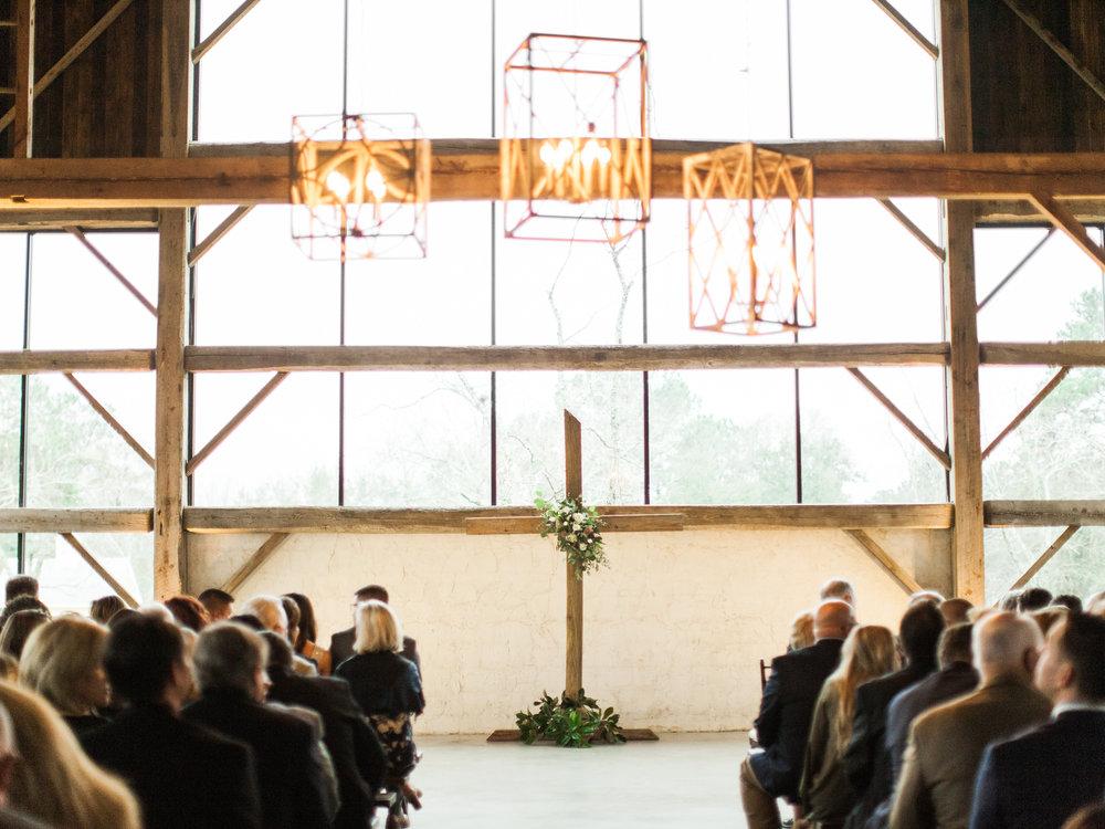 Matzke Wedding-303.jpg