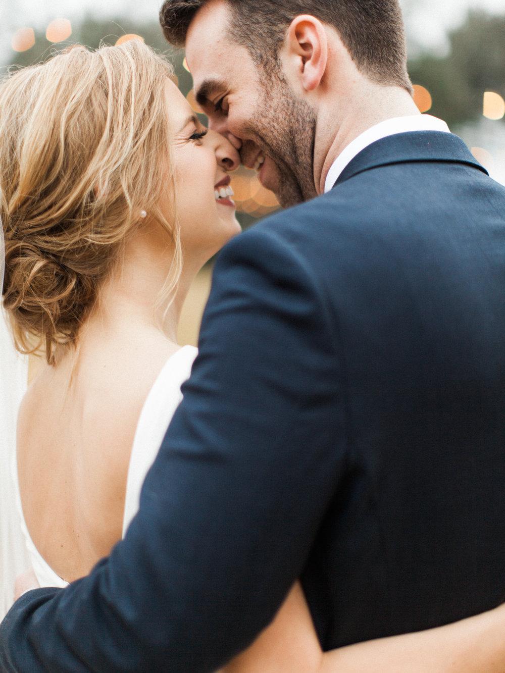 Matzke Wedding-519.jpg