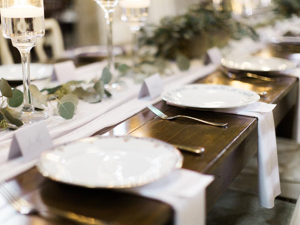 Matzke Wedding-575.jpg