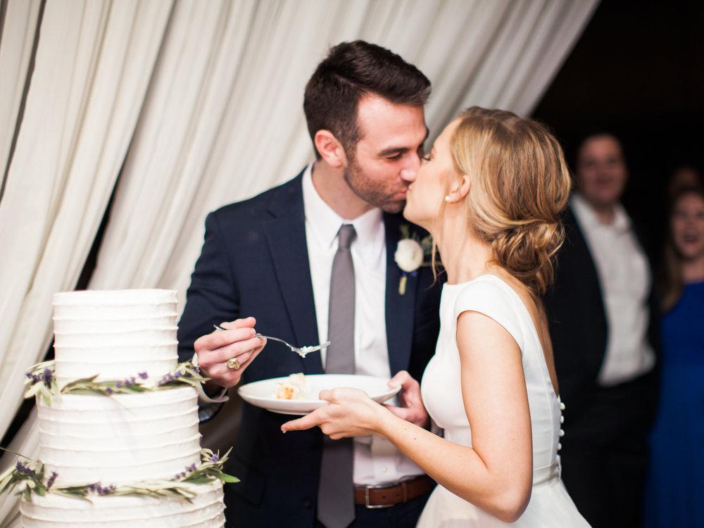 Matzke Wedding-635.jpg