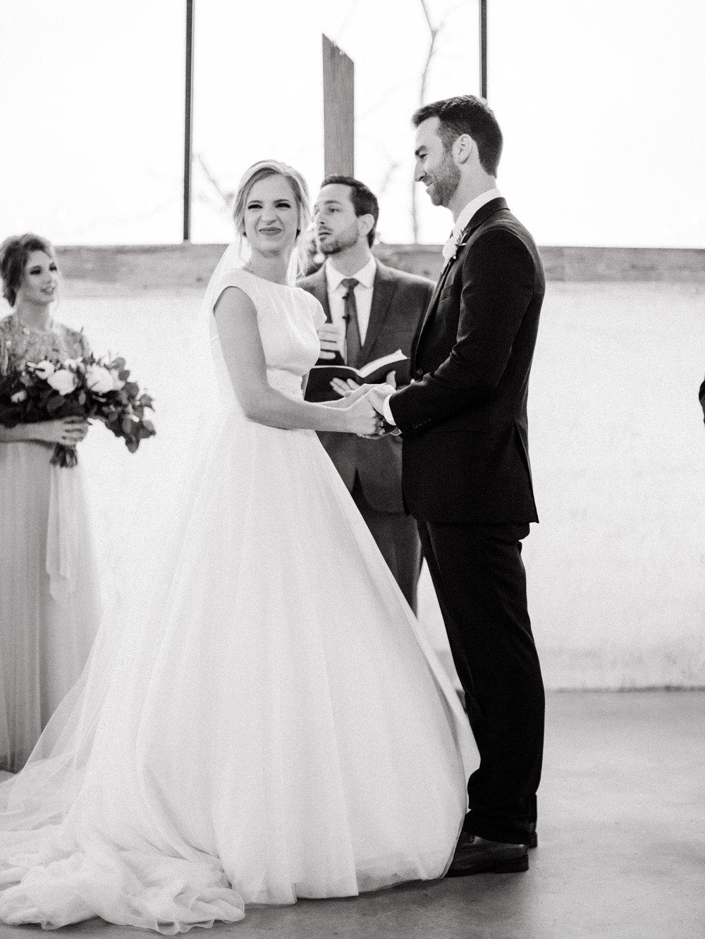 Matzke Wedding-403.jpg