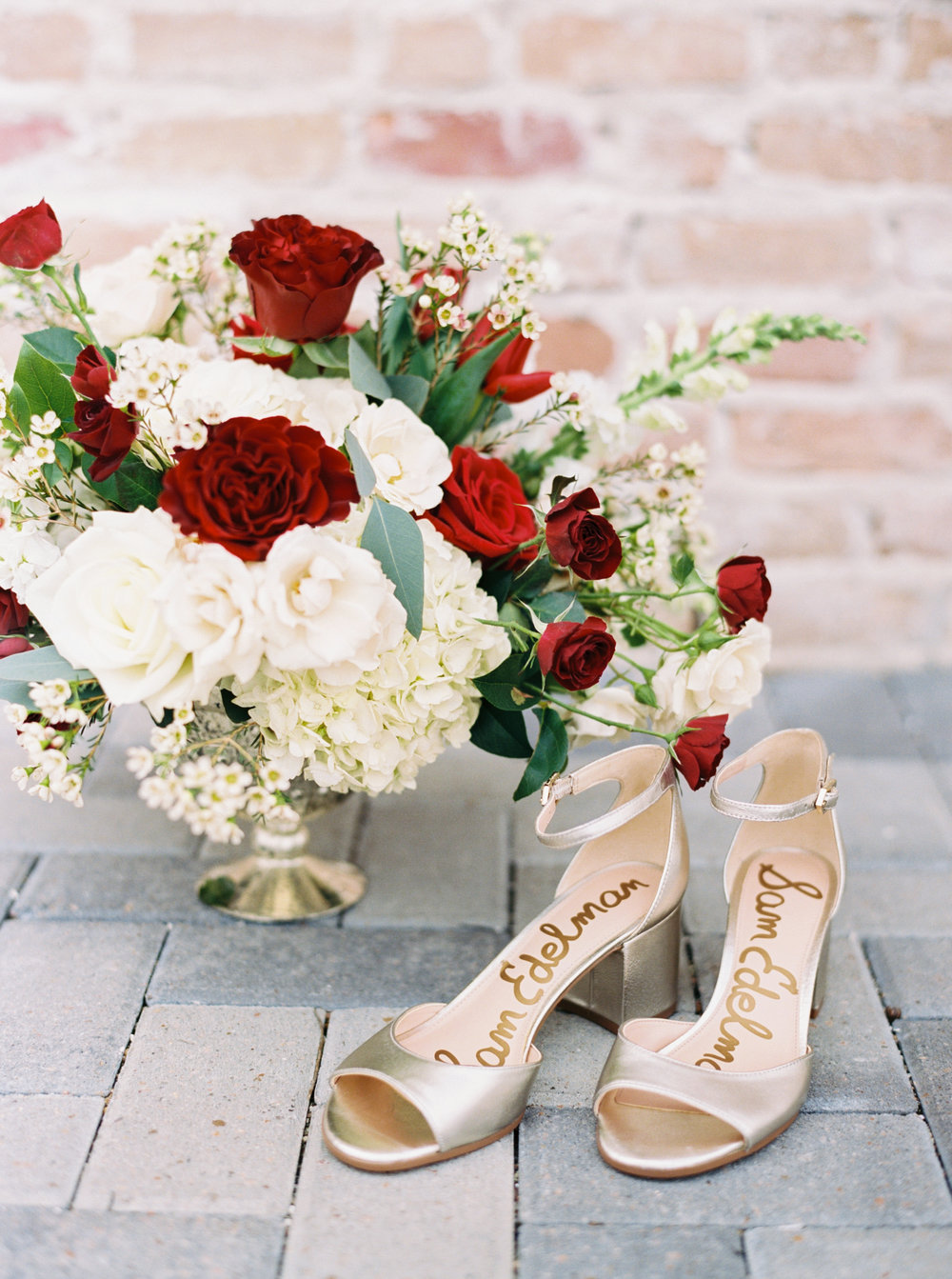 Johnson Wedding-22.jpg