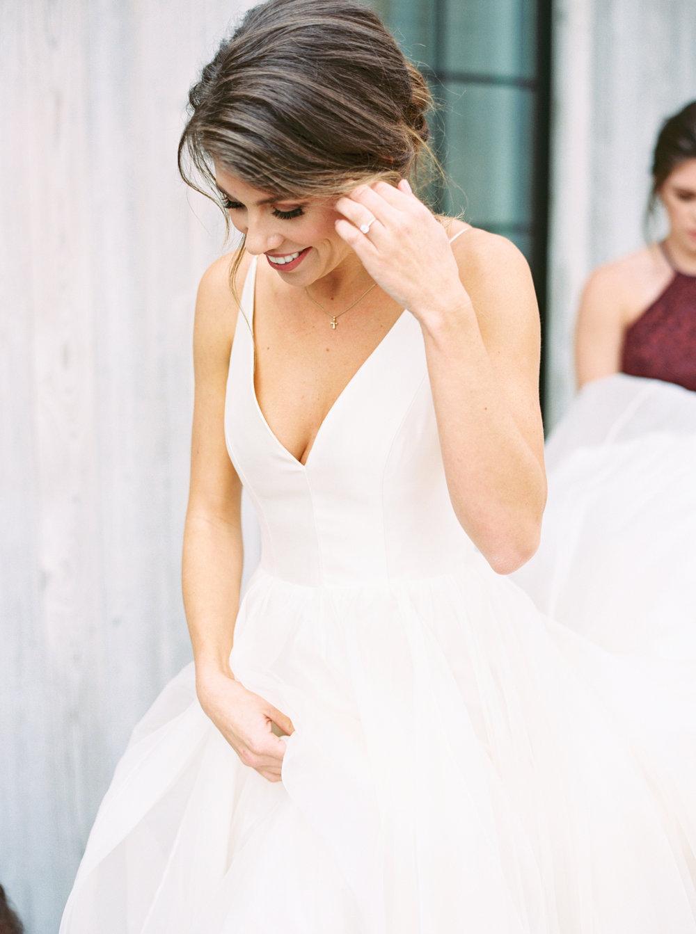 Johnson Wedding-36.jpg