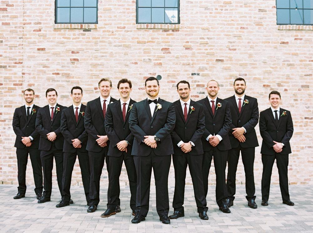 Johnson Wedding-56.jpg