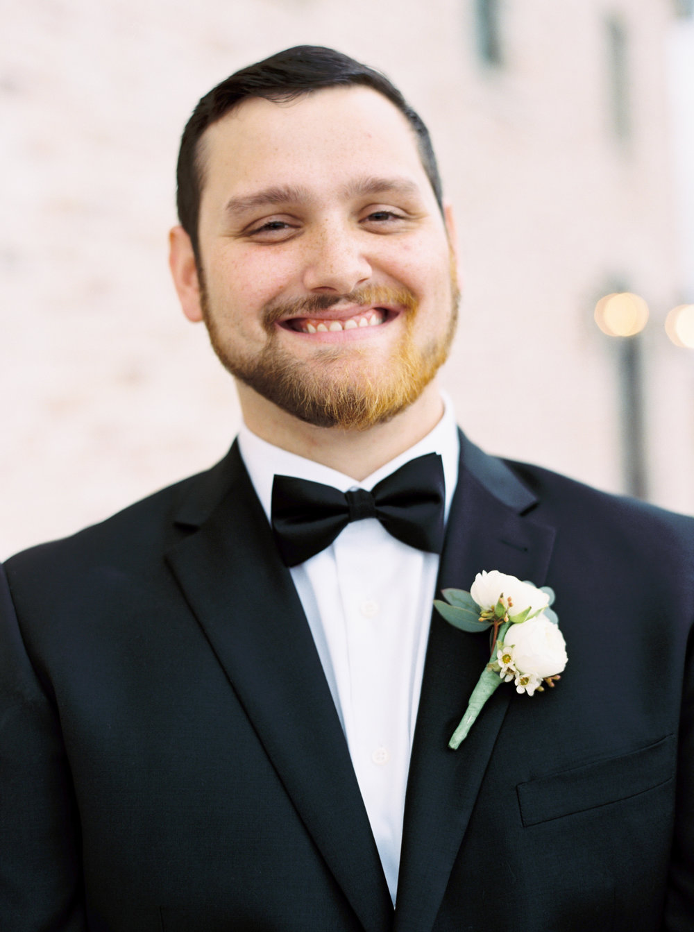 Johnson Wedding-102.jpg