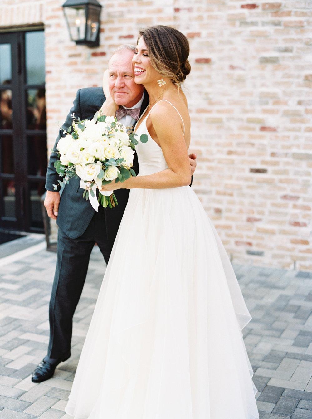 Johnson Wedding-141.jpg