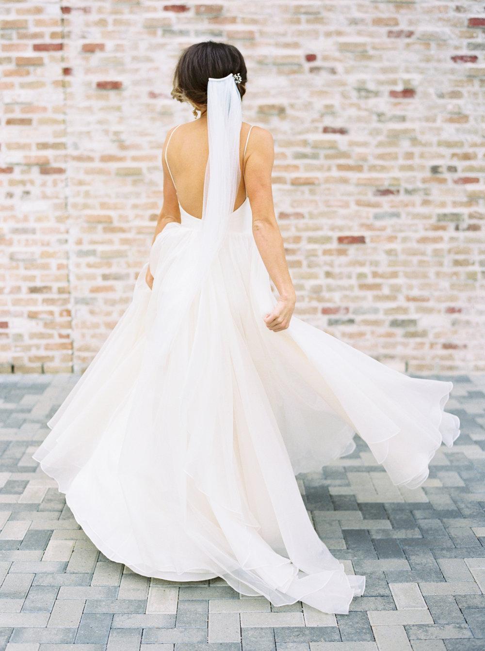 Johnson Wedding-203.jpg