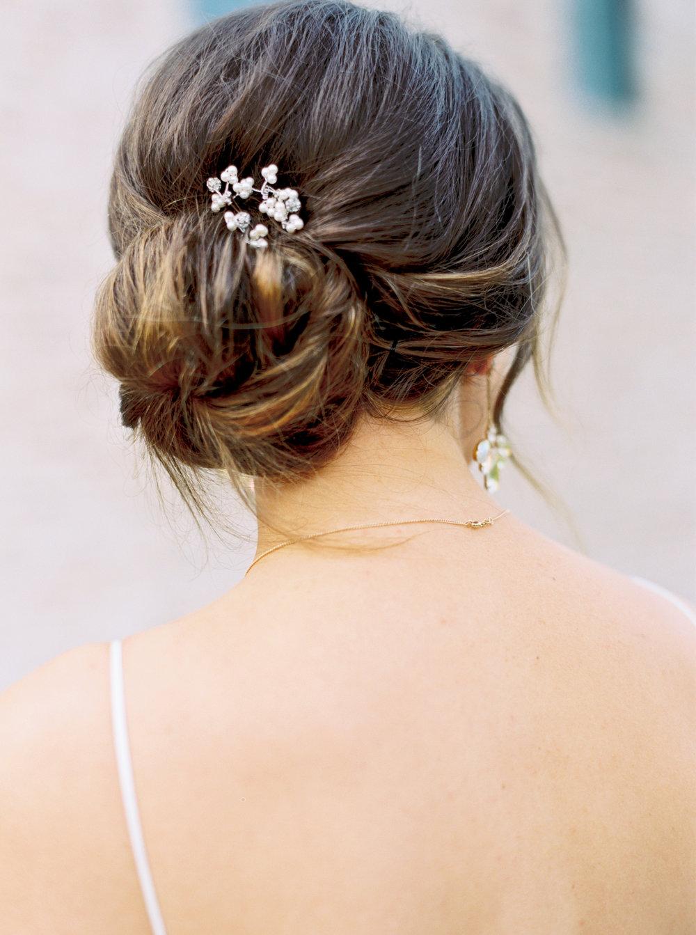Johnson Wedding-219.jpg
