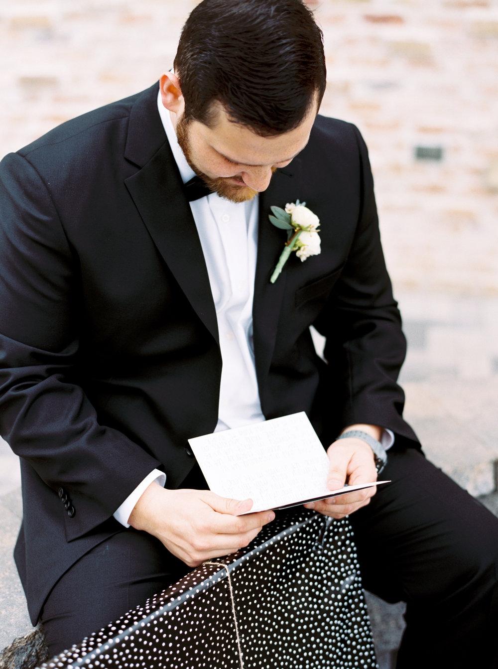 Johnson Wedding-225.jpg