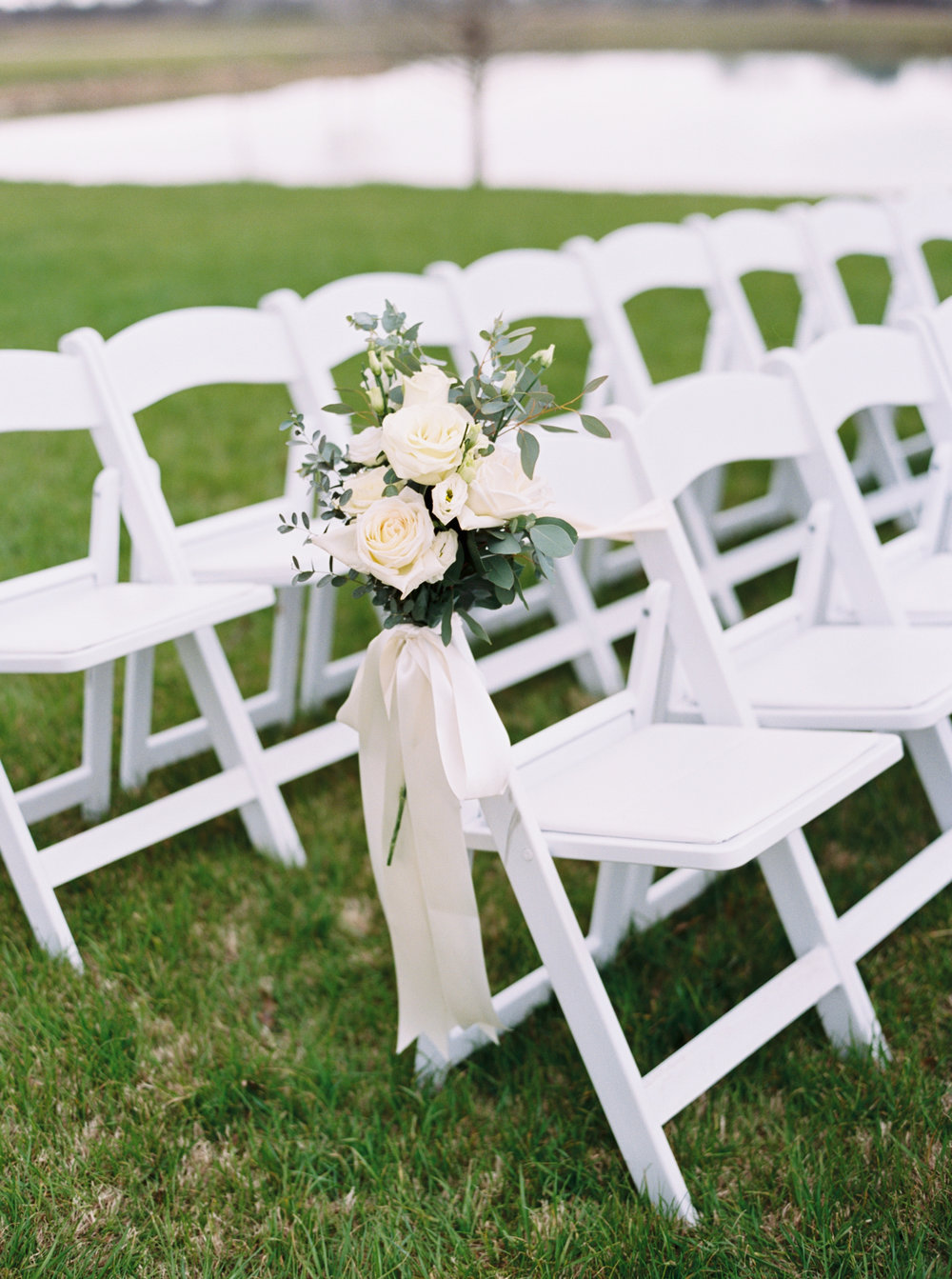 Johnson Wedding-260.jpg
