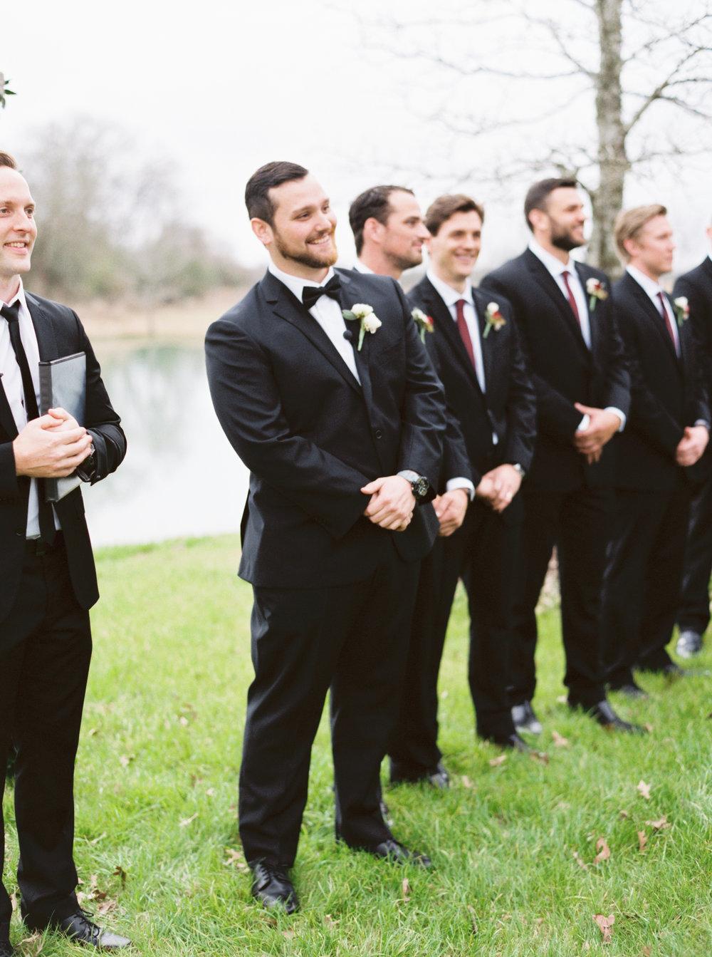 Johnson Wedding-299.jpg