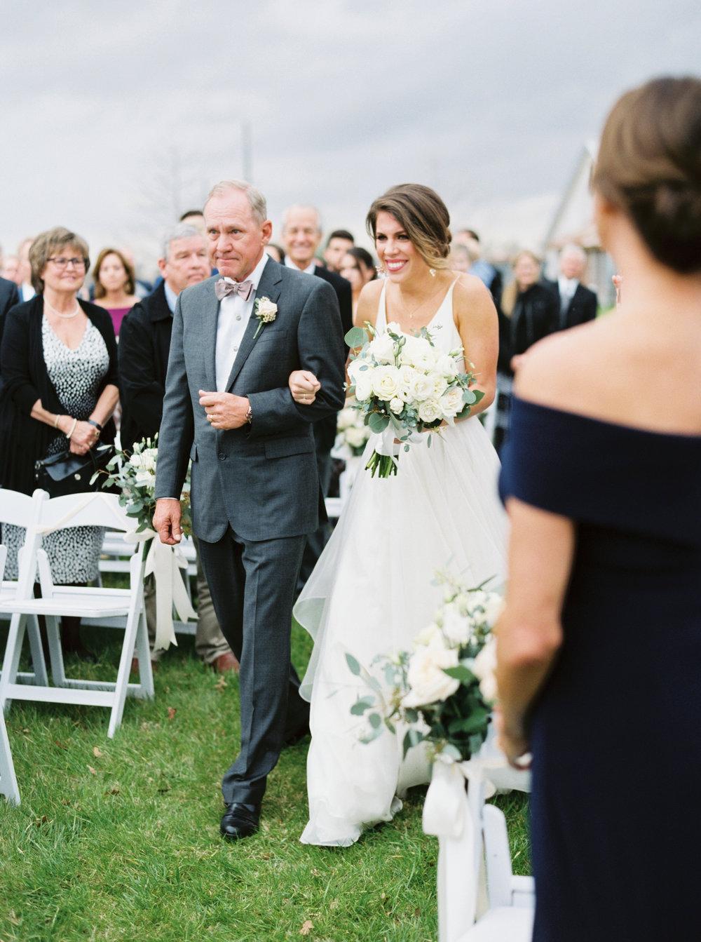 Johnson Wedding-305.jpg