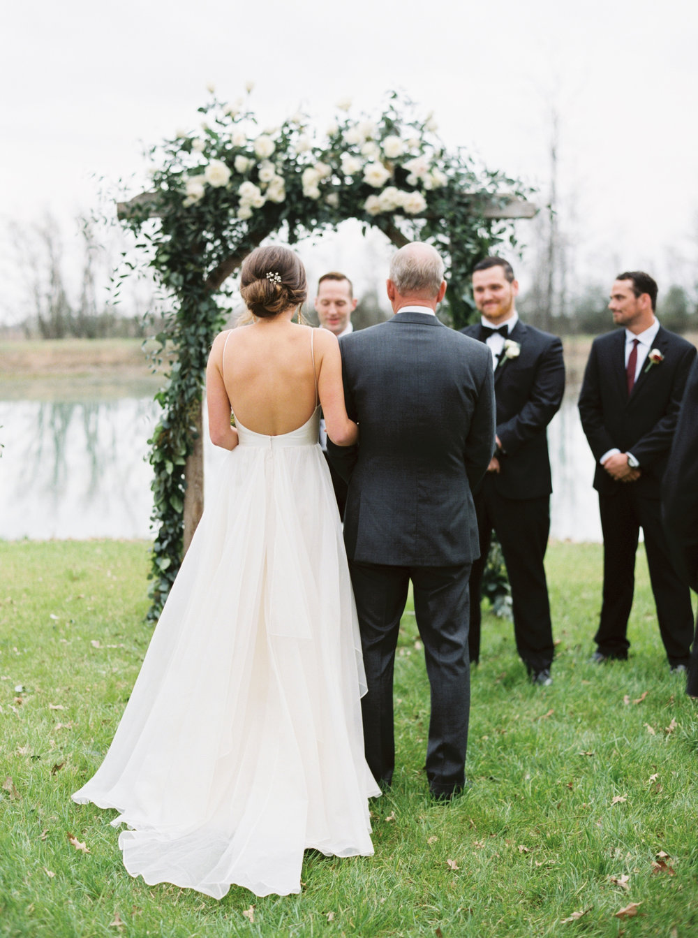 Johnson Wedding-306.jpg