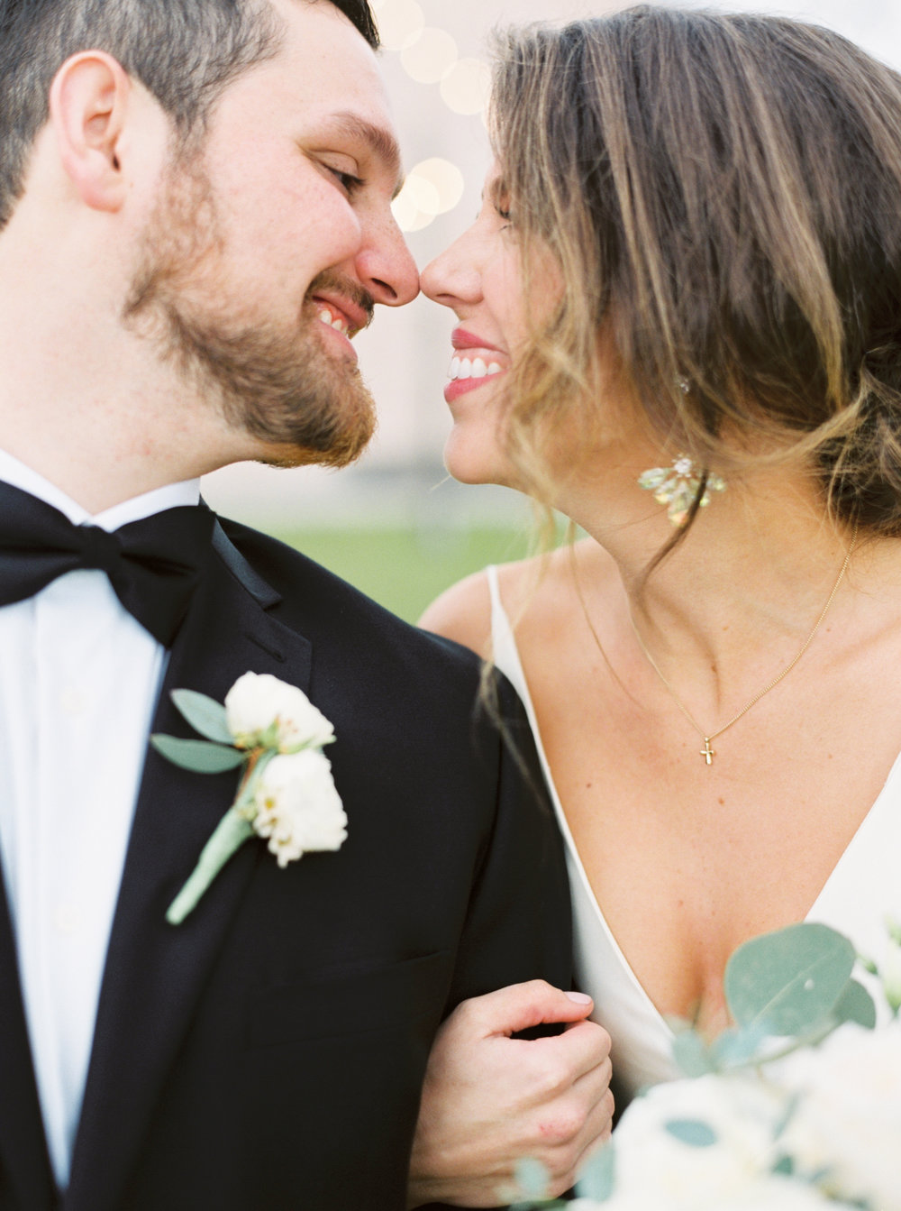 Johnson Wedding-372.jpg