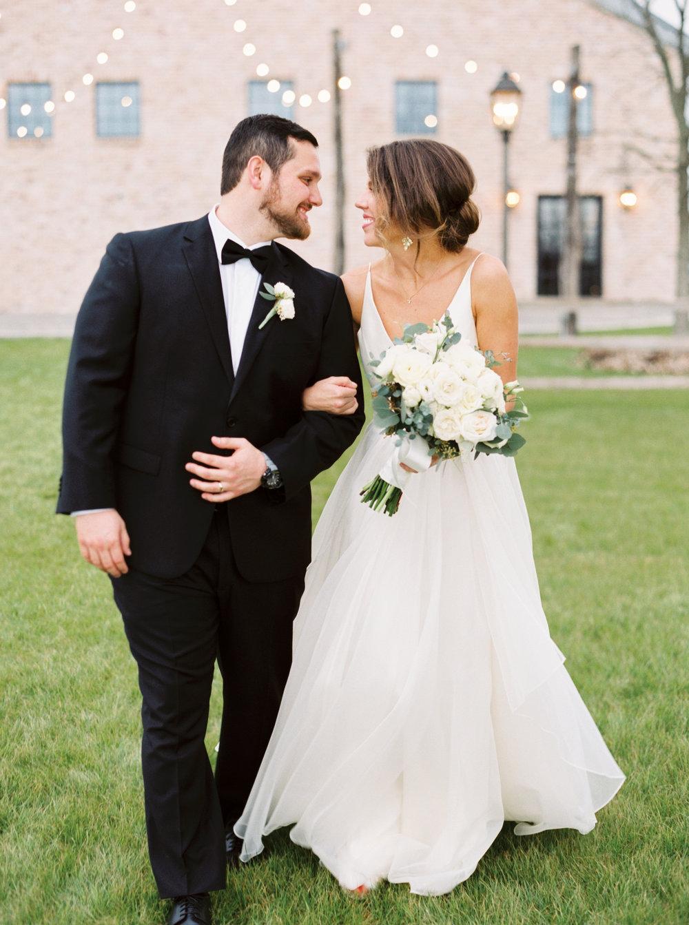 Johnson Wedding-377.jpg