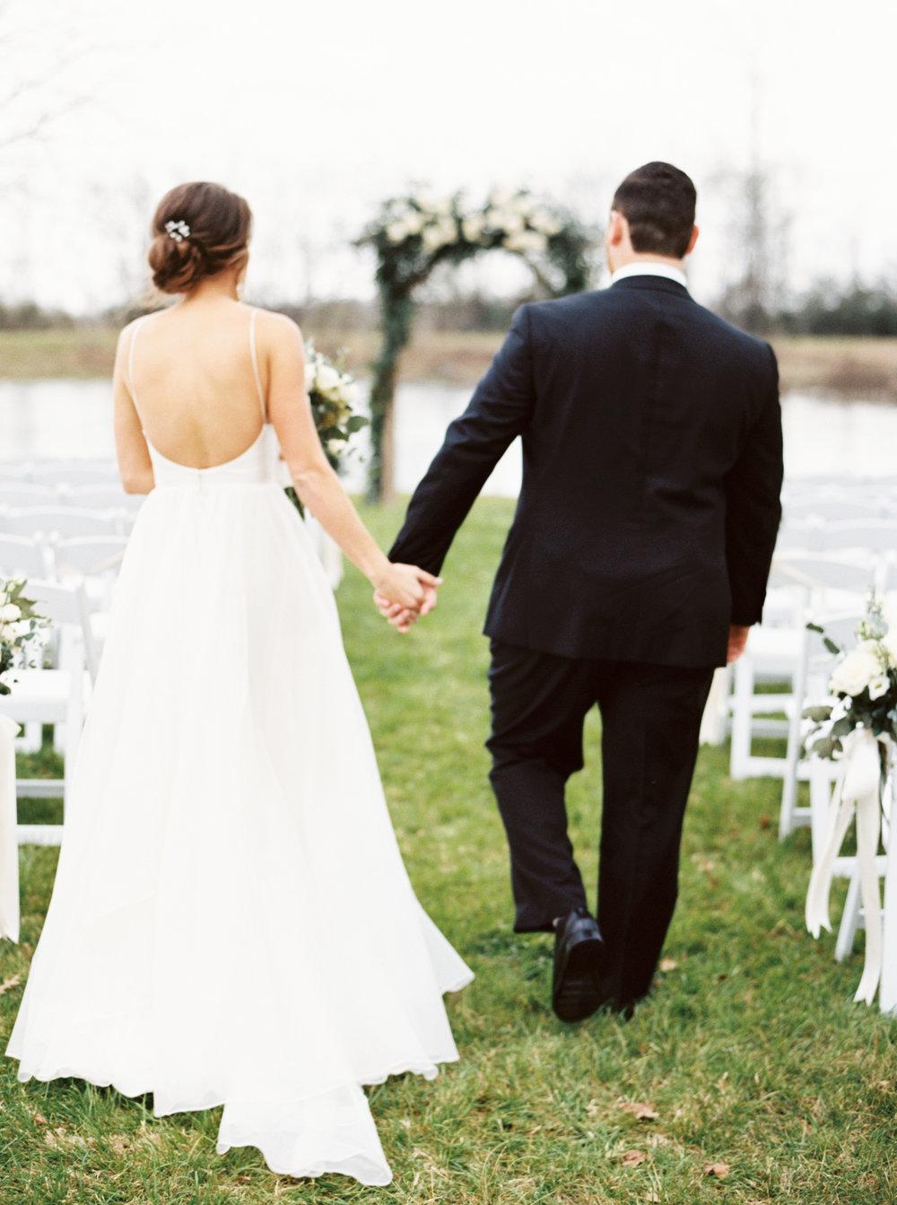 Johnson Wedding-400.jpg