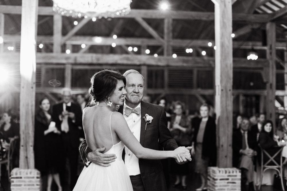 Johnson Wedding-487.jpg