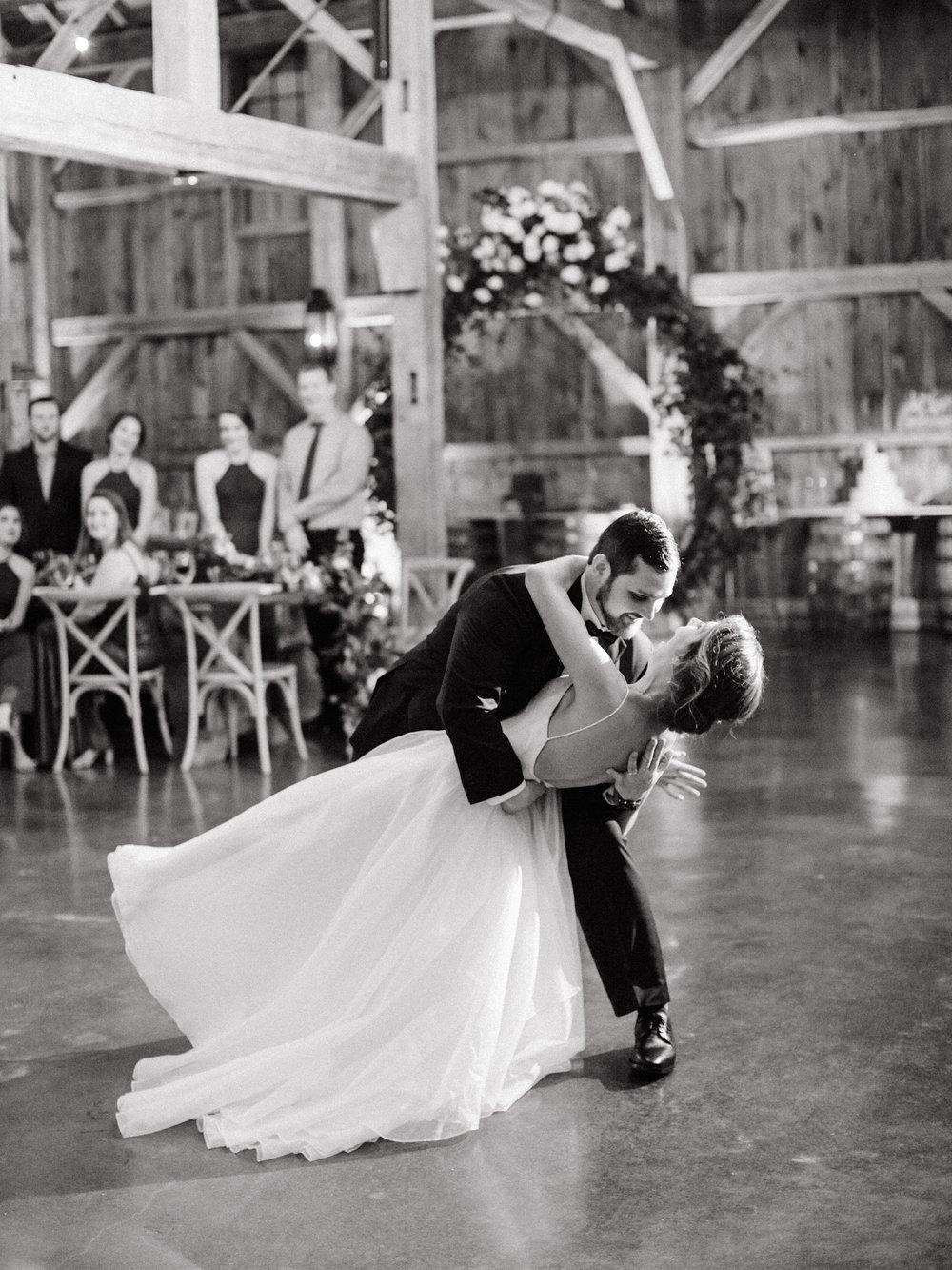 Johnson Wedding-480.jpg
