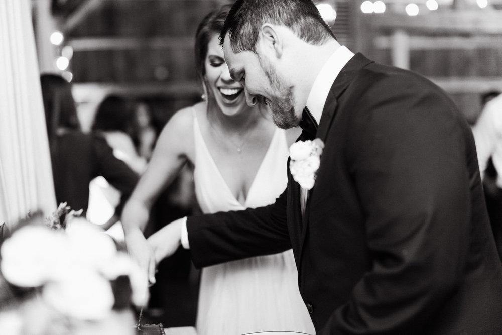 Johnson Wedding-576.jpg