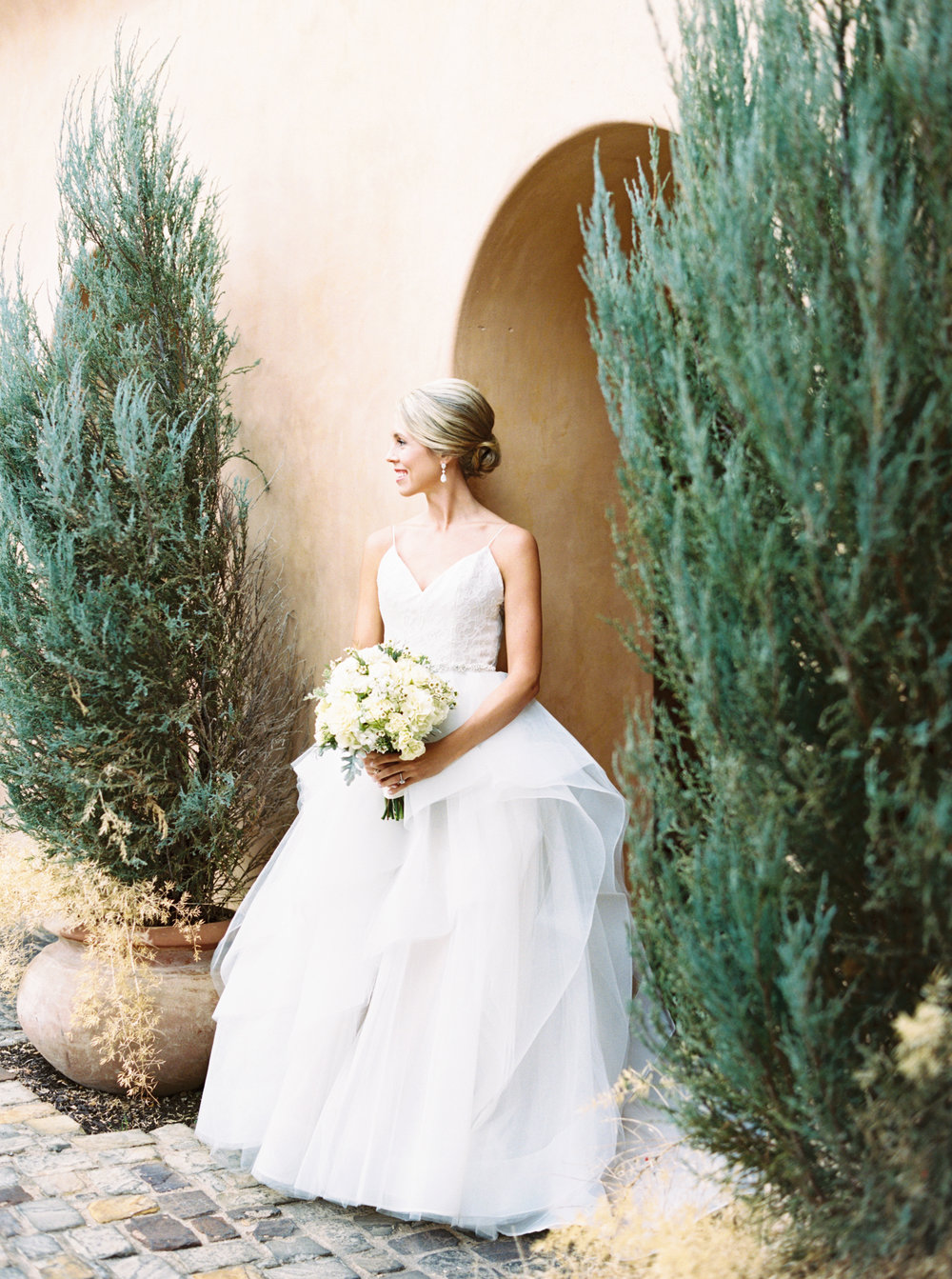 Escondido Golf Club Wedding