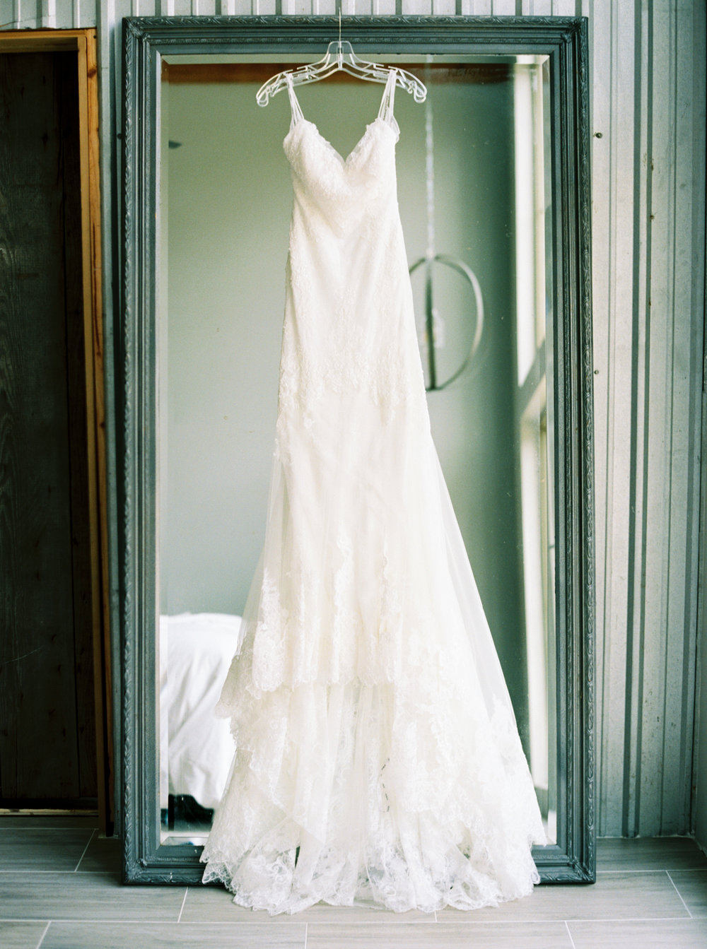 Darnall Wedding-56.jpg