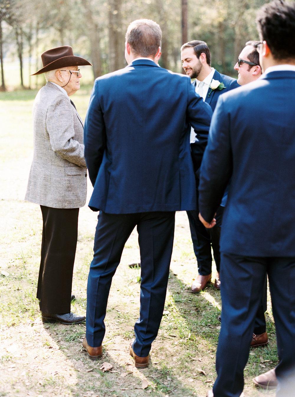 Darnall Wedding-277.jpg
