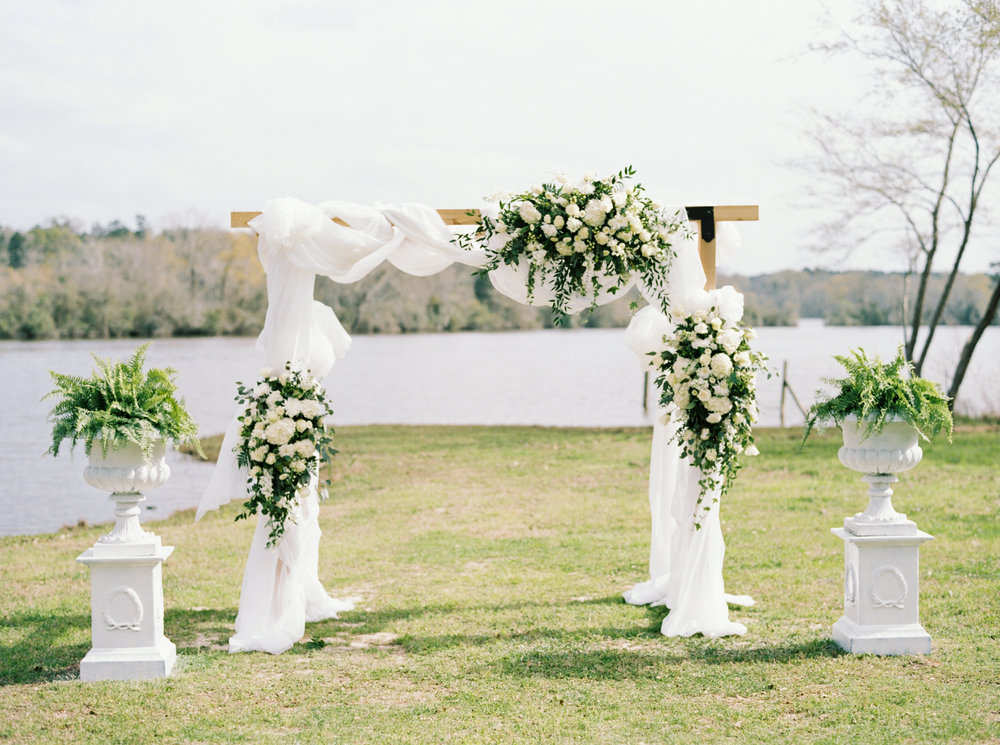 Darnall Wedding-310.jpg